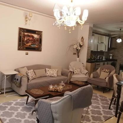 فروش آپارتمان 70 متر در جنت آباد جنوبی در گروه خرید و فروش املاک در تهران در شیپور-عکس5