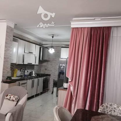 فروش آپارتمان 70 متر در جنت آباد جنوبی در گروه خرید و فروش املاک در تهران در شیپور-عکس2