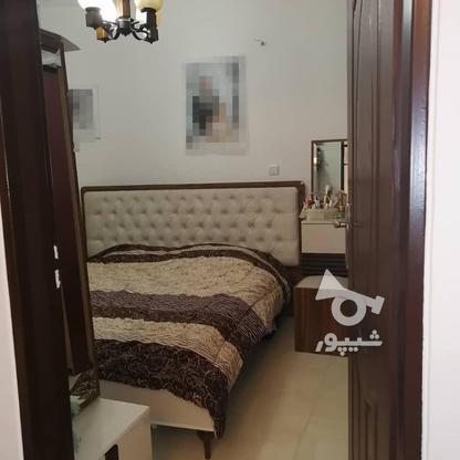 فروش آپارتمان 70 متر در جنت آباد جنوبی در گروه خرید و فروش املاک در تهران در شیپور-عکس6