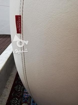 مبل ترک برند paramont در گروه خرید و فروش لوازم خانگی در تهران در شیپور-عکس2