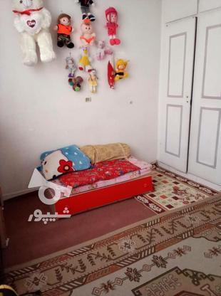 فروش آپارتمان 48 متر در بریانک در گروه خرید و فروش املاک در تهران در شیپور-عکس4