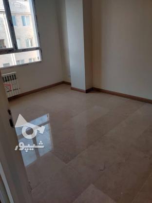 فروش آپارتمان 80 متر در سازمان برنامه جنوبی در گروه خرید و فروش املاک در تهران در شیپور-عکس1