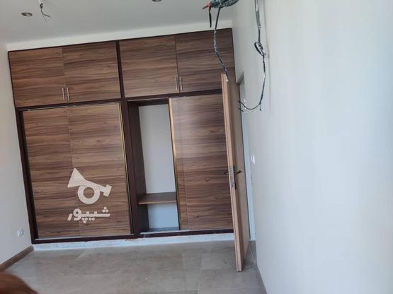 فروش آپارتمان 80 متر در سازمان برنامه جنوبی در گروه خرید و فروش املاک در تهران در شیپور-عکس3
