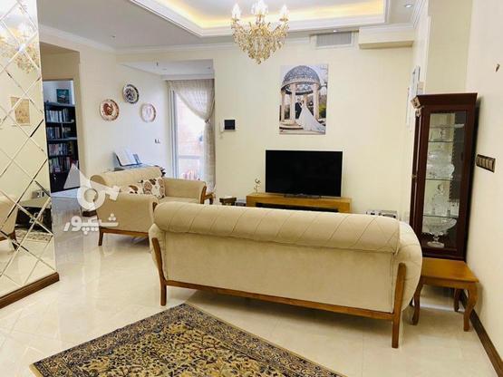 فروش آپارتمان 75 متر در جنت آباد جنوبی در گروه خرید و فروش املاک در تهران در شیپور-عکس1