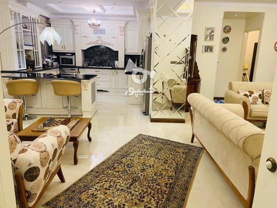 فروش آپارتمان 75 متر در جنت آباد جنوبی در گروه خرید و فروش املاک در تهران در شیپور-عکس4