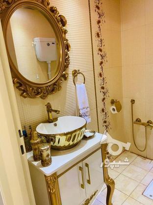 فروش آپارتمان 75 متر در جنت آباد جنوبی در گروه خرید و فروش املاک در تهران در شیپور-عکس5