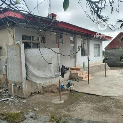 فروش ویلا 715 متر در رضوانشهر در گروه خرید و فروش املاک در گیلان در شیپور-عکس1