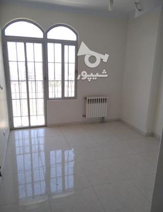 فروش آپارتمان 78 متر در چهاردیواری در گروه خرید و فروش املاک در تهران در شیپور-عکس3