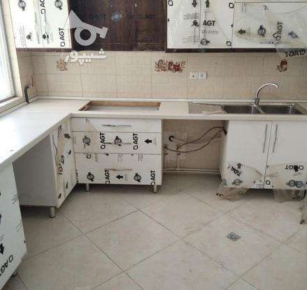 فروش آپارتمان 78 متر در چهاردیواری در گروه خرید و فروش املاک در تهران در شیپور-عکس2
