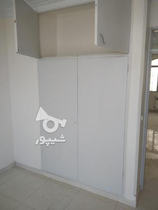 فروش آپارتمان 78 متر در چهاردیواری در گروه خرید و فروش املاک در تهران در شیپور-عکس5