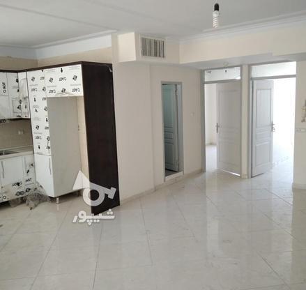 فروش آپارتمان 78 متر در چهاردیواری در گروه خرید و فروش املاک در تهران در شیپور-عکس1