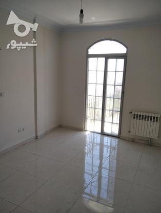 فروش آپارتمان 78 متر در چهاردیواری در گروه خرید و فروش املاک در تهران در شیپور-عکس4