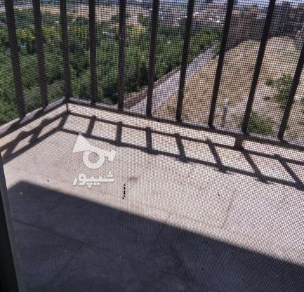 فروش آپارتمان 78 متر در چهاردیواری در گروه خرید و فروش املاک در تهران در شیپور-عکس7