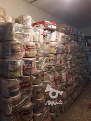 نخ بیلر کشاورز سراب لطفی در گروه خرید و فروش وسایل نقلیه در آذربایجان شرقی در شیپور-عکس4