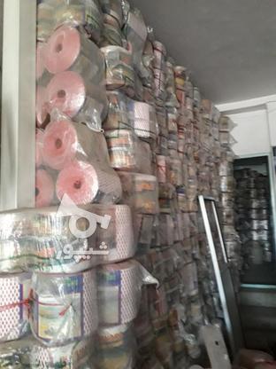 نخ بیلر کشاورز سراب لطفی در گروه خرید و فروش وسایل نقلیه در آذربایجان شرقی در شیپور-عکس5