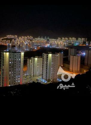 فروش آپارتمان 87 متر در پردیس در گروه خرید و فروش املاک در تهران در شیپور-عکس10