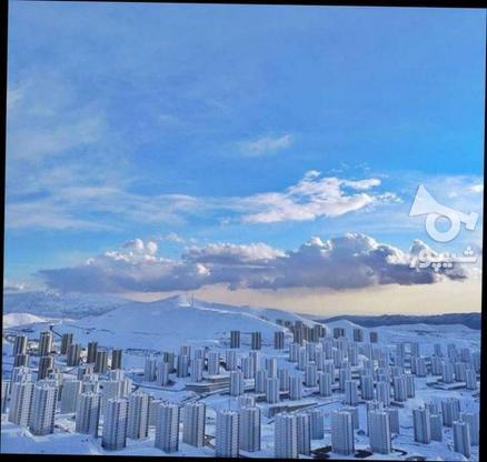 فروش آپارتمان 87 متر در پردیس در گروه خرید و فروش املاک در تهران در شیپور-عکس5