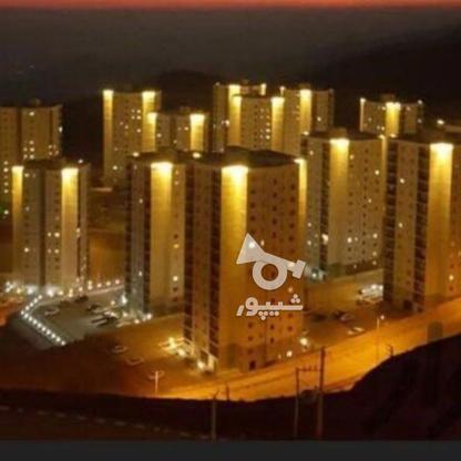 فروش آپارتمان 87 متر در پردیس در گروه خرید و فروش املاک در تهران در شیپور-عکس1