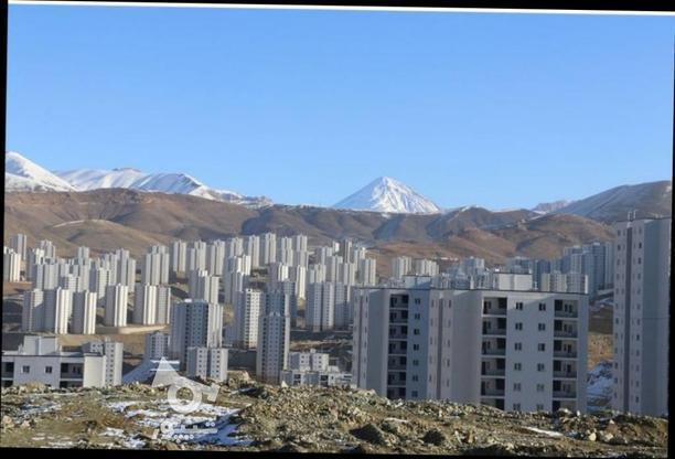 فروش آپارتمان 87 متر در پردیس در گروه خرید و فروش املاک در تهران در شیپور-عکس6