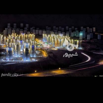 فروش آپارتمان 87 متر در پردیس در گروه خرید و فروش املاک در تهران در شیپور-عکس12