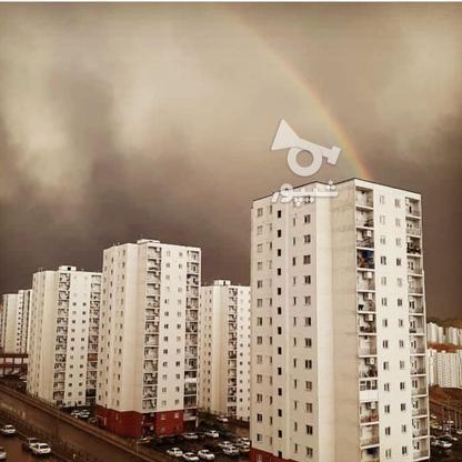 فروش آپارتمان 87 متر در پردیس در گروه خرید و فروش املاک در تهران در شیپور-عکس2