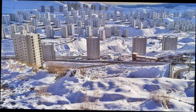 فروش آپارتمان 87 متر در پردیس در گروه خرید و فروش املاک در تهران در شیپور-عکس3