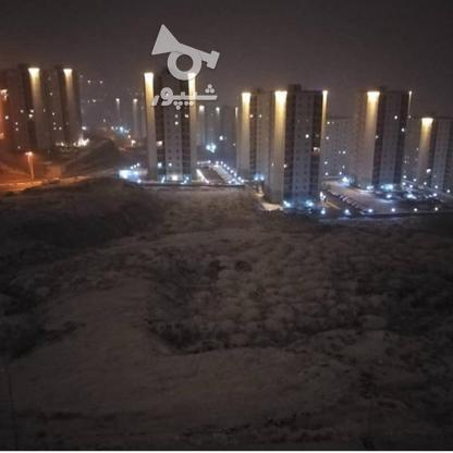 فروش آپارتمان 87 متر در پردیس در گروه خرید و فروش املاک در تهران در شیپور-عکس13