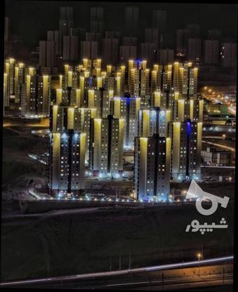 فروش آپارتمان 87 متر در پردیس در گروه خرید و فروش املاک در تهران در شیپور-عکس11