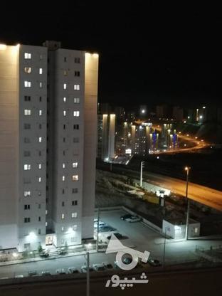 فروش آپارتمان 87 متر در پردیس در گروه خرید و فروش املاک در تهران در شیپور-عکس7