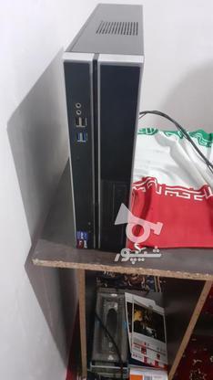 کامپیوتر مینی کیس قوی ایسوس در گروه خرید و فروش لوازم الکترونیکی در خراسان شمالی در شیپور-عکس1