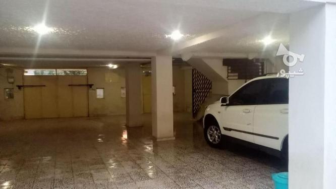 فروش اپارتمان نقلی 65 متری گلستان 26 در گروه خرید و فروش املاک در گیلان در شیپور-عکس3