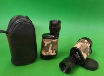 دوربین شکاری تک چشمی بیدل ساخت ژاپن در شیپور-عکس کوچک