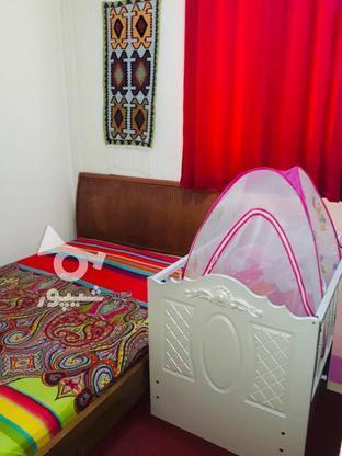 فروش آپارتمان 51 متر در سی متری جی در گروه خرید و فروش املاک در تهران در شیپور-عکس3