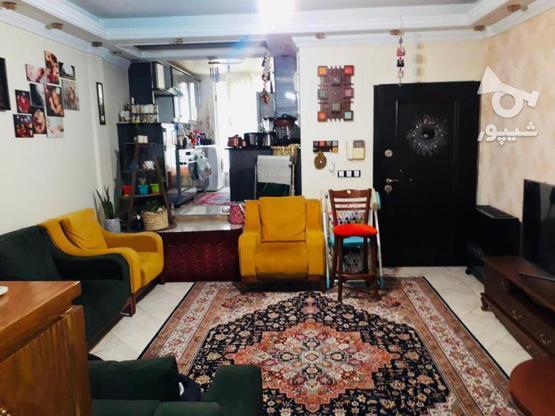فروش آپارتمان 51 متر در سی متری جی در گروه خرید و فروش املاک در تهران در شیپور-عکس4