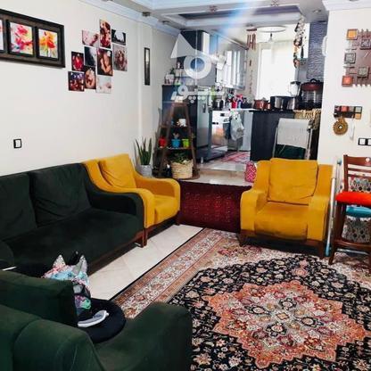 فروش آپارتمان 51 متر در سی متری جی در گروه خرید و فروش املاک در تهران در شیپور-عکس5