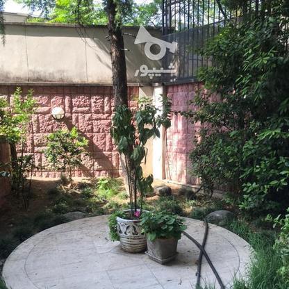 فروش آپارتمان 200 متر در فرشته در گروه خرید و فروش املاک در تهران در شیپور-عکس1