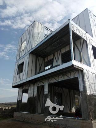 ساختمان های پیش ساخته در گروه خرید و فروش خدمات و کسب و کار در مازندران در شیپور-عکس6