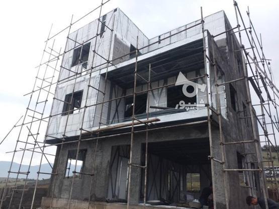 ساختمان های پیش ساخته در گروه خرید و فروش خدمات و کسب و کار در مازندران در شیپور-عکس7