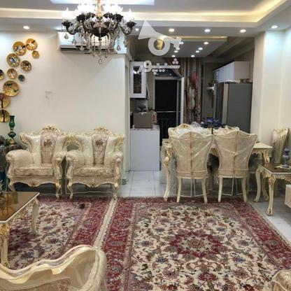 65 متری دو خواب فول امکانات در بریانک در گروه خرید و فروش املاک در تهران در شیپور-عکس1