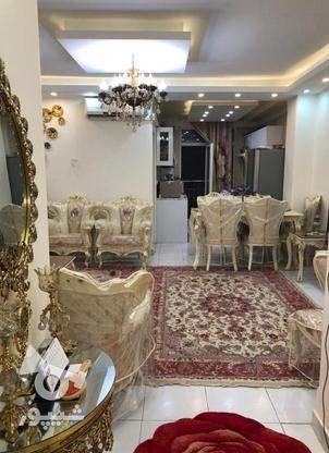 65 متری دو خواب فول امکانات در بریانک در گروه خرید و فروش املاک در تهران در شیپور-عکس8