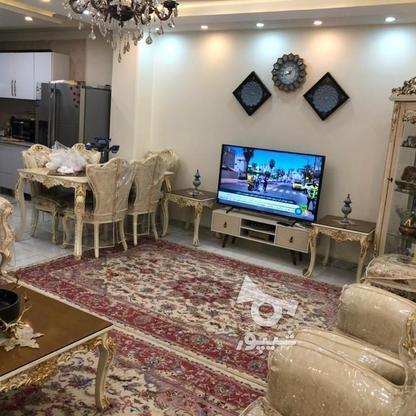 65 متری دو خواب فول امکانات در بریانک در گروه خرید و فروش املاک در تهران در شیپور-عکس9