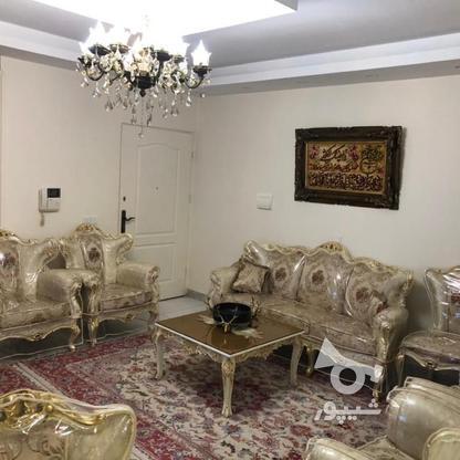 65 متری دو خواب فول امکانات در بریانک در گروه خرید و فروش املاک در تهران در شیپور-عکس2