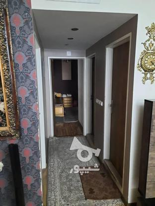 فروش آپارتمان 111 متر در جنت آباد مرکزی در گروه خرید و فروش املاک در تهران در شیپور-عکس5