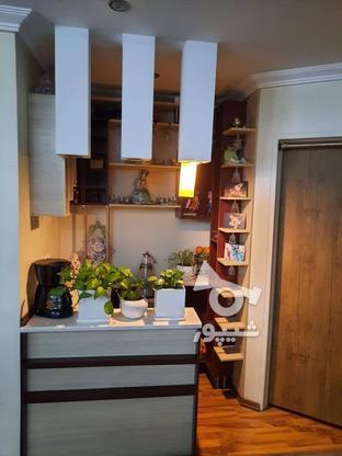 فروش آپارتمان 111 متر در جنت آباد مرکزی در گروه خرید و فروش املاک در تهران در شیپور-عکس2