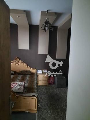 فروش آپارتمان 111 متر در جنت آباد مرکزی در گروه خرید و فروش املاک در تهران در شیپور-عکس1