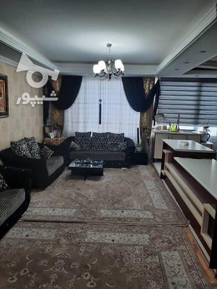 فروش آپارتمان 111 متر در جنت آباد مرکزی در گروه خرید و فروش املاک در تهران در شیپور-عکس3
