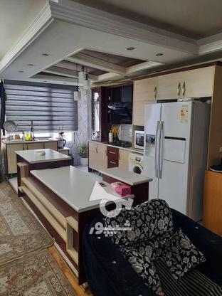 فروش آپارتمان 111 متر در جنت آباد مرکزی در گروه خرید و فروش املاک در تهران در شیپور-عکس4