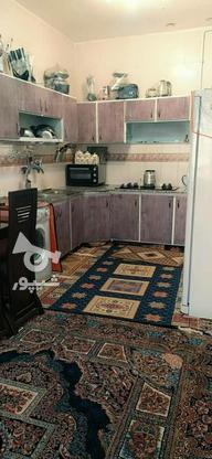 منزل مسکونی منطقه 3رضوانشهر در گروه خرید و فروش املاک در اصفهان در شیپور-عکس1