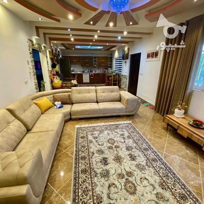فروش ویلا شیک در گروه خرید و فروش املاک در مازندران در شیپور-عکس3