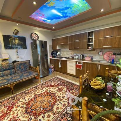 فروش ویلا شیک در گروه خرید و فروش املاک در مازندران در شیپور-عکس2
